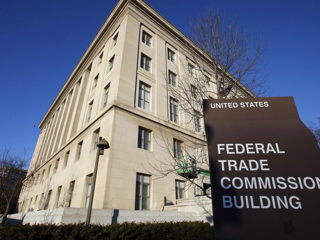 FTC renews antitrust complaint against Facebook: social media giant 'bought or buried' competition