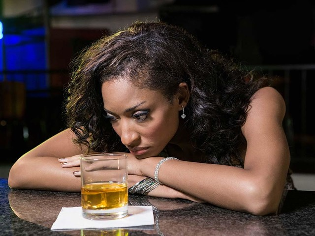 Is Your Partner in Danger of Becoming an Alcoholic?