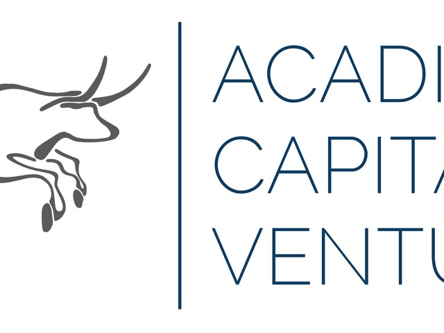 Acadian Capital Ventures announces funding for Iconic Moments, the...