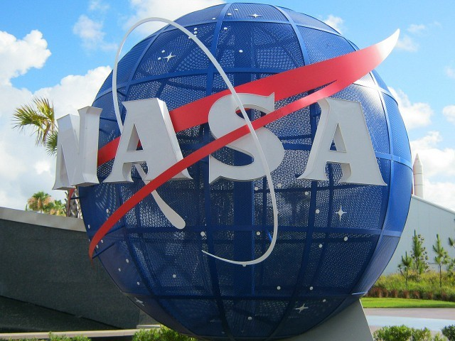 NASA Engineer Prepared to Retire After 37 Years if Religious Exemption to Vaccine Mandate Denied