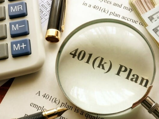 401(k) to IRA Rollover: Everything You Need to Know - SmartAsset
