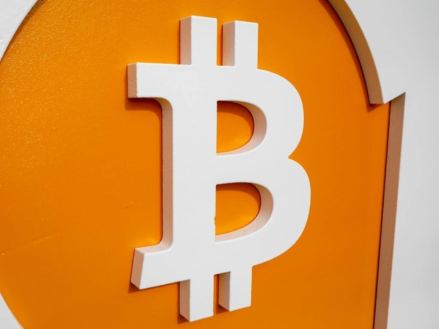 Bitcoin FAQ: A detailed guide to how cryptocurrency works