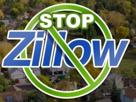 Zillow 'instant offers' prompts complaints from real estate agents