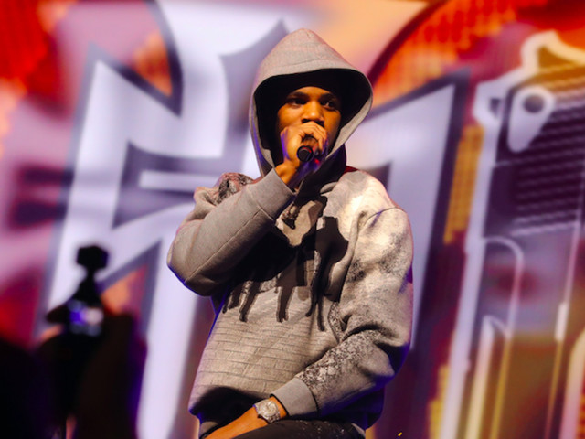 """A Boogie Wit Da Hoodie Enlists Lil Uzi Vert for """"Reply"""""""