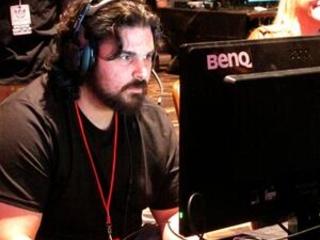 Atlantic City's new Call of Duty: Dominate esports tourneys