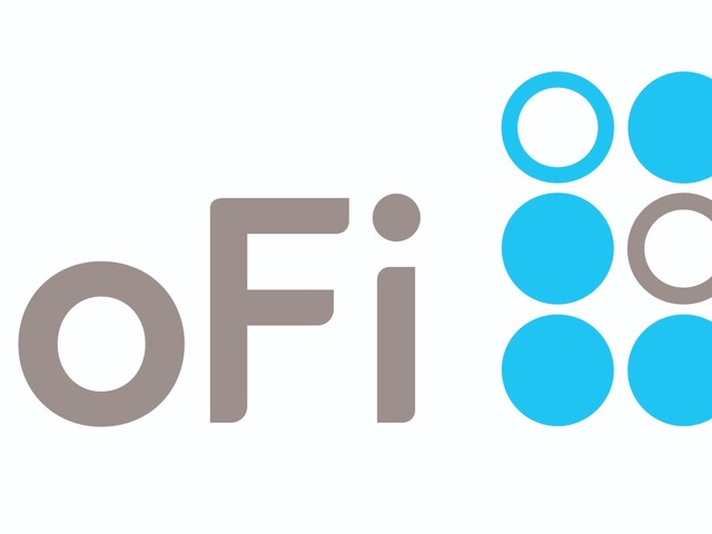 SoFi launches SoFi Invest and eyes additional lending products