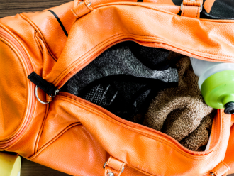 The Best Gym Bags Under $50