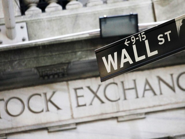 Stocks tick up, bringing S&P 500 and Dow to new highs