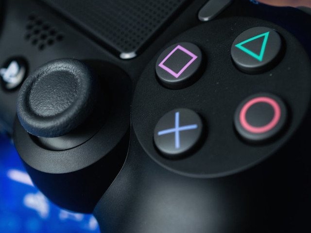 Sony automatically replaces PSN IDs it deems offensive
