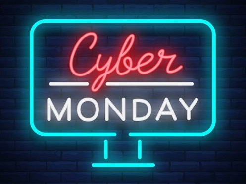 Best Cyber Monday Automotive Deals