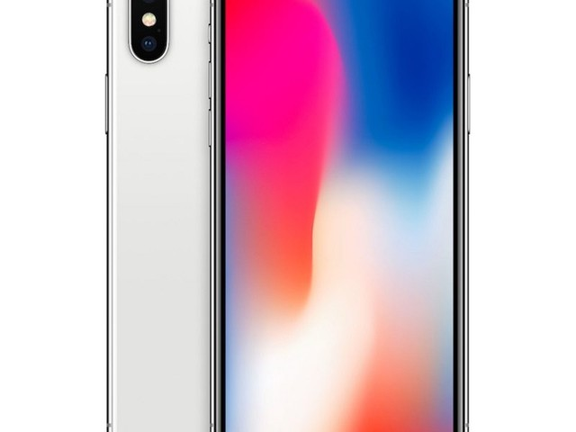 You Can Now Get an iPhone X Delivered in Just a Few Days