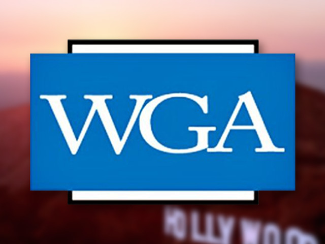 WGA Says It's Helped Negotiate Over 100 Individual Deals For Agentless Writers