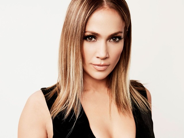 J.Lo Makes It Instagram Official With Her Latest Boyfriend