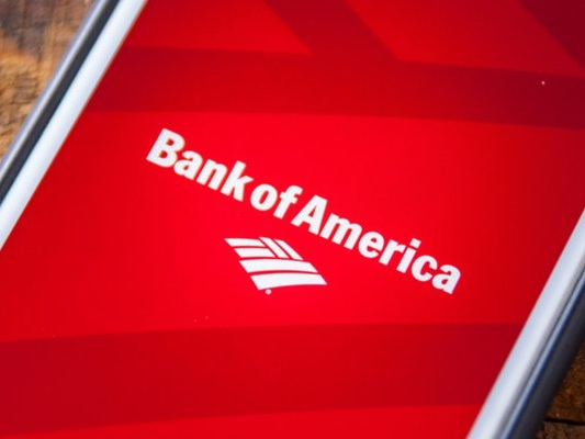 Bank of America Stock Looks Good For Investors Who See Bigger As Better