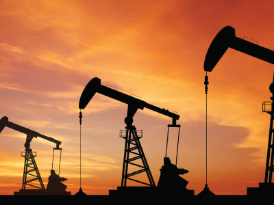 Why Some Hedge Funds Believe The Shale Boom Is Coming To An End (Again)