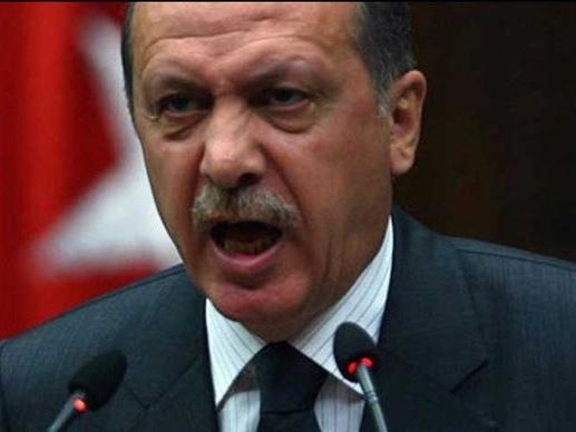 A Wounded Erdogan Is A Dangerous Erdogan