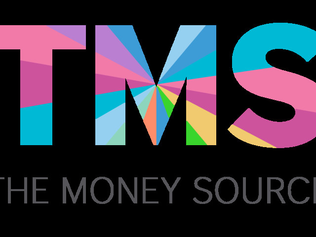 The Money Source and Endeavor America rebrand as TMS, announce plans...