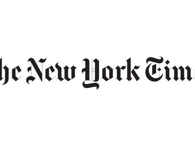 Former New York Times Reporter Donald McNeil Responds To Controversy Over Remarks