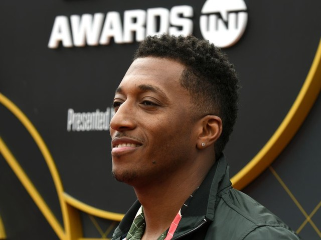 Lecrae on 'Restoration,' Outreach, and Making It