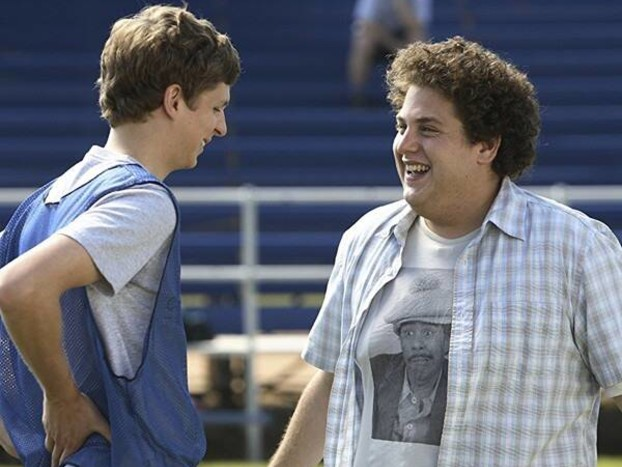 Superbad, The Ranch, The Politician and More Coming to Netflix in September 2019