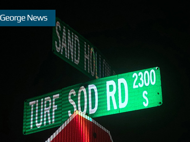 Debate over street name provides history lesson for Hurricane Council