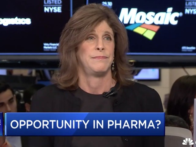 A star pharma analyst dubbed the 'Conglomerate Killer' is set to become a dealmaker at PJT Partners