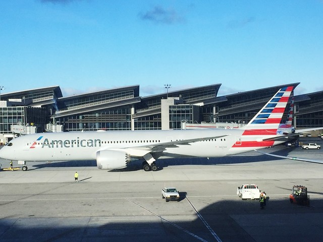 Guide to earning and burning with American Airlines' Business Extra program