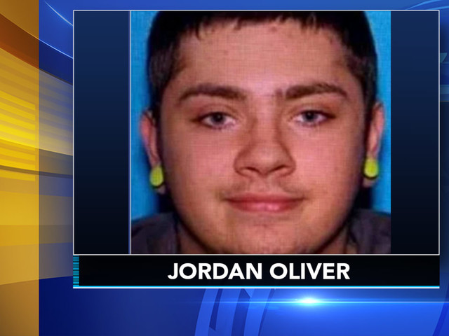 Coroner: Gunshot wounds killed man sought in teen abduction