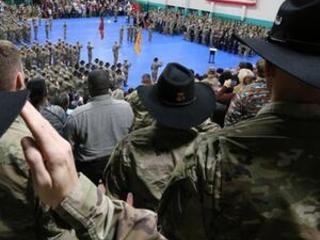 Millennial Money: 5 money tactics for military deployments