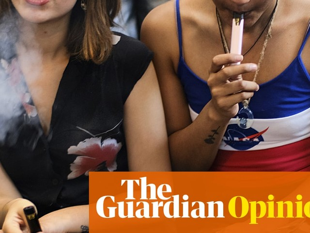 Millennials? Baby Boomers? Gen Z? Let's stop with these nonsense buzzwords | Paul Hillier