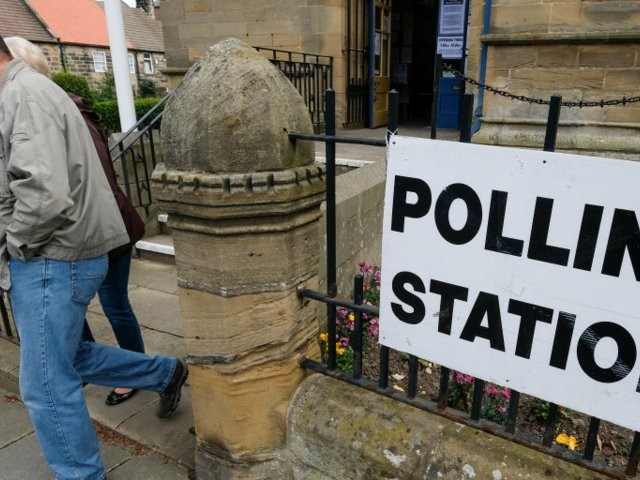 5 things we've learned from the 2019 UK local election results