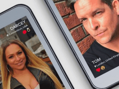 Are Tom And Darcey From '90 Day Fiancé: Before the 90 Days' Still Together?