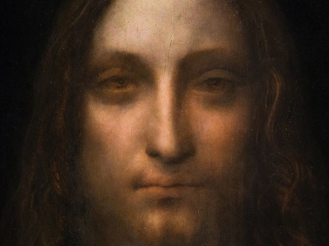 How This Leonardo's Mind-Blowing Price Will Change the Art Market