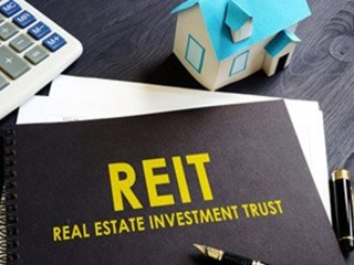 What Tax Benefits Do REITs Offer?
