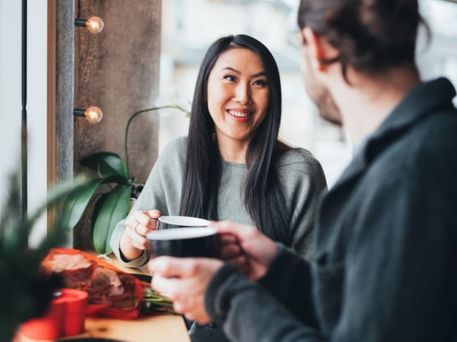 Consumers Making Headway with Debt