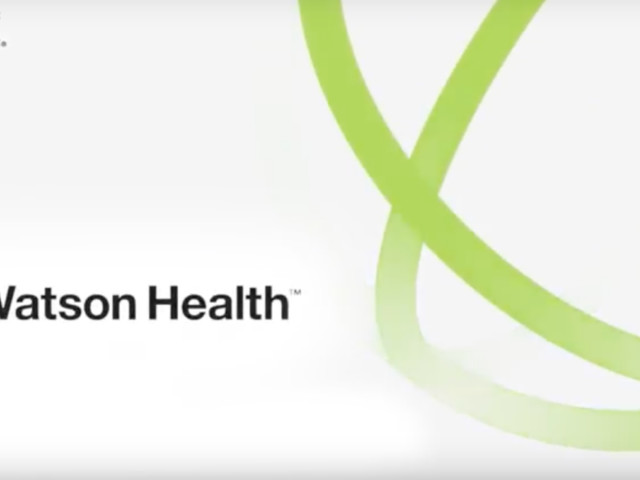 recommendations report ibm's watson