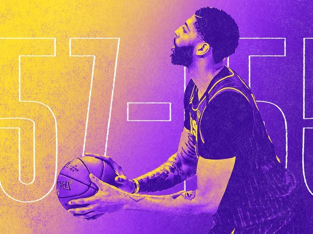 Defining Moments of the Season: The NBA's History of Innovation Pays Off in the All-Star Game