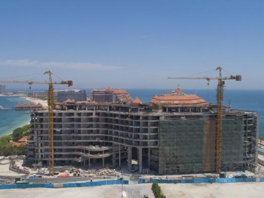 News: Azizi Developments seeks international expansion