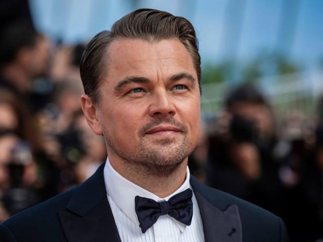 Fund backed by Leonardo DiCaprio pledges $5M to combat Amazon rainforest fires