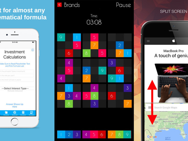 7 paid iPhone apps you can download for free on May 28th
