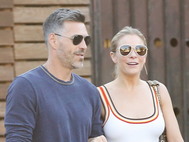 LeAnn Rimes Writes Sweet Father's Day Message for Eddie Cibrian