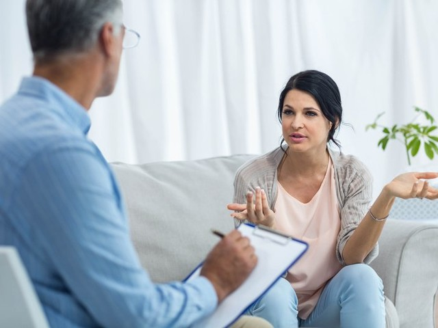 Did You Fail Treatment, or Did Treatment Fail You?