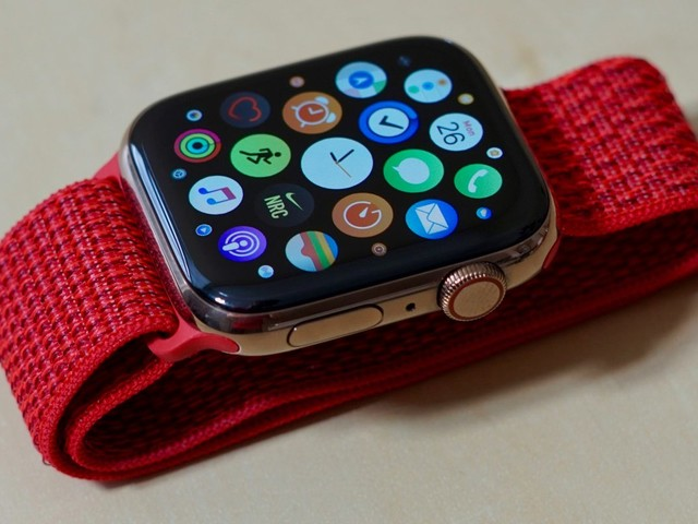 IDC: Apple Watch to 'undoubtedly lead the way' as the wearables industry grows 15% in 2019