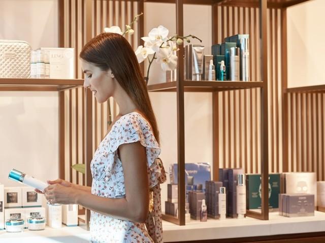News: New Talise Spa opens at Jumeirah Beach Hotel