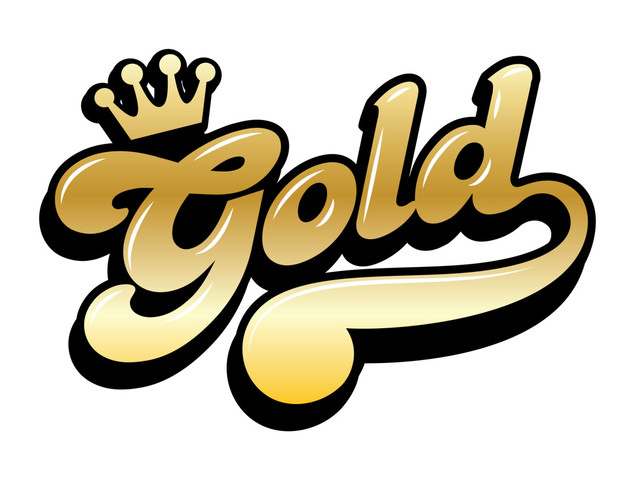 Exclusive: Funko to Debut New 'Gold' Premium Figure Line Later This Year