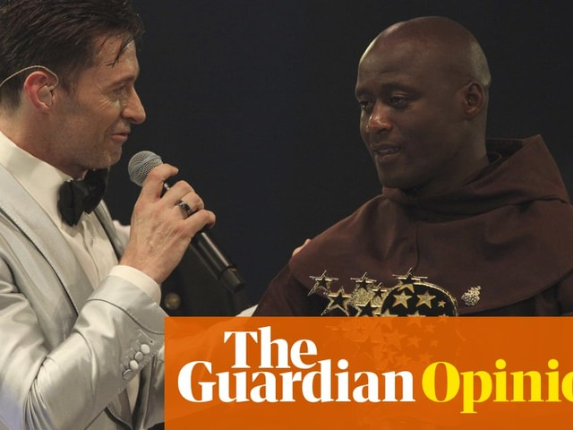 You can give all your money away, but it won't solve poverty | Masuma Rahim