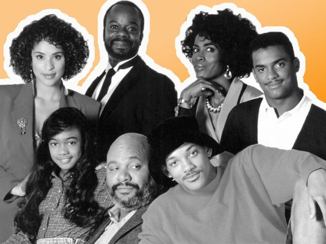 25 of the Best Black Sitcoms Ever - and Where to Watch Them