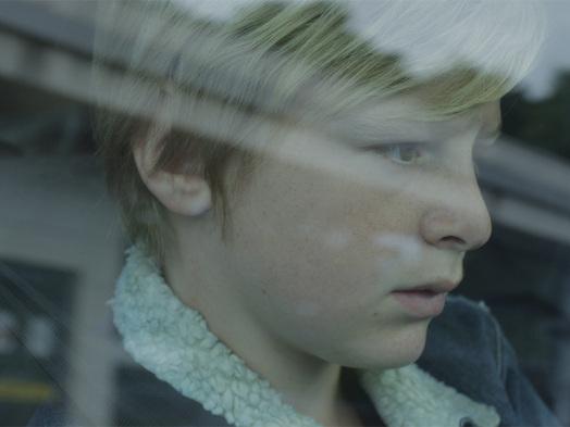 Cesar Awards: Xavier Legrand's 'Custody' Wins Best Film