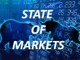 The State Of Markets