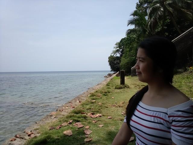 A Career to Make Life Worth Living by Shiela Mae Lozada
